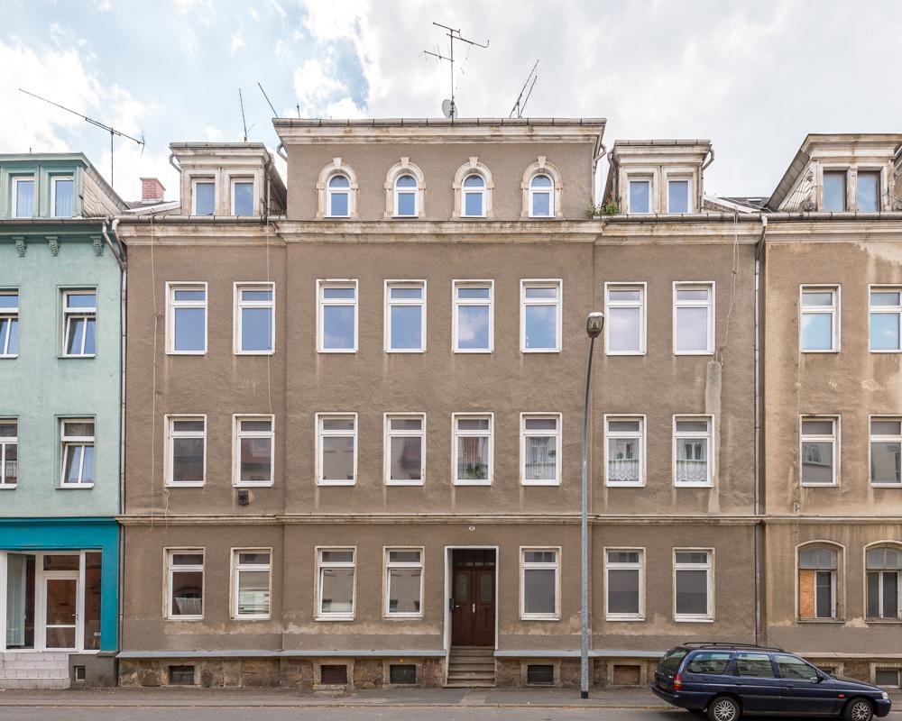 Neuraum Immobilien immobilien auktionen seite 2 neuraum immobilien