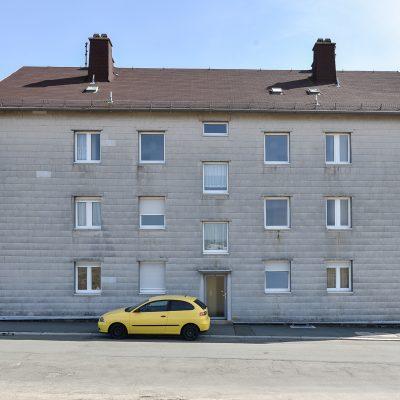 Neuraum Immobilien referenzen immobilien auktionen neuraum immobilien